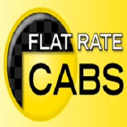 Flat Rate Cabs - Sherwood Park - 780-469-4222